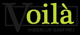 Restaurant Voila